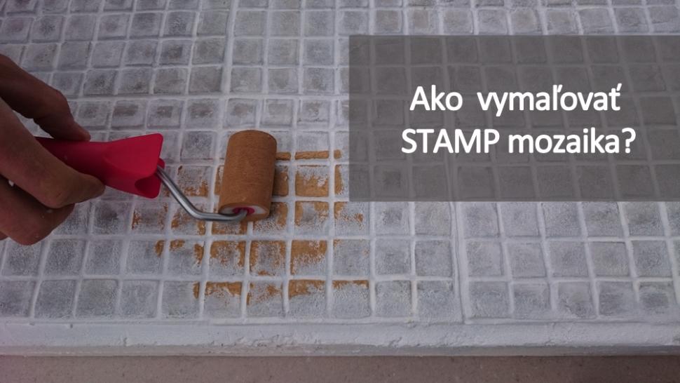 Ako-vymalovať-stamp-mozaika-kocky