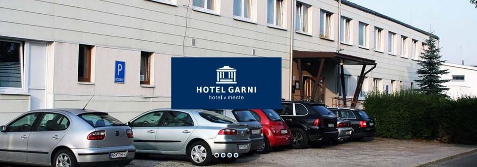 Stamp-lamany-kamen-hotel-garni-liptovsky-mikulas