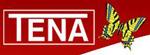 Logo-tena-png