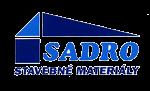 Sadro-png