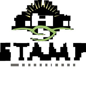 Stamp-PROFESSIONAL-logo-300x298---v-PNG