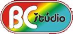 bc-sudio-png