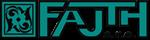 fajth-logo-png