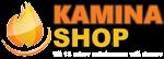 logo-kamina-png