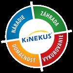 logo-kinekus