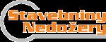 logo200-png