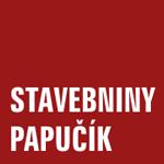 stavebniny-png