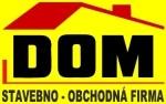 stavebno-obchodna_logo