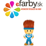Obchodny-partner-stamp-efarby.sk