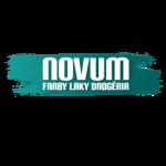 logo_NOVUM