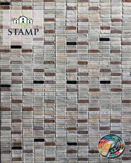 Obklad STAMP Mozaika-obdlznik