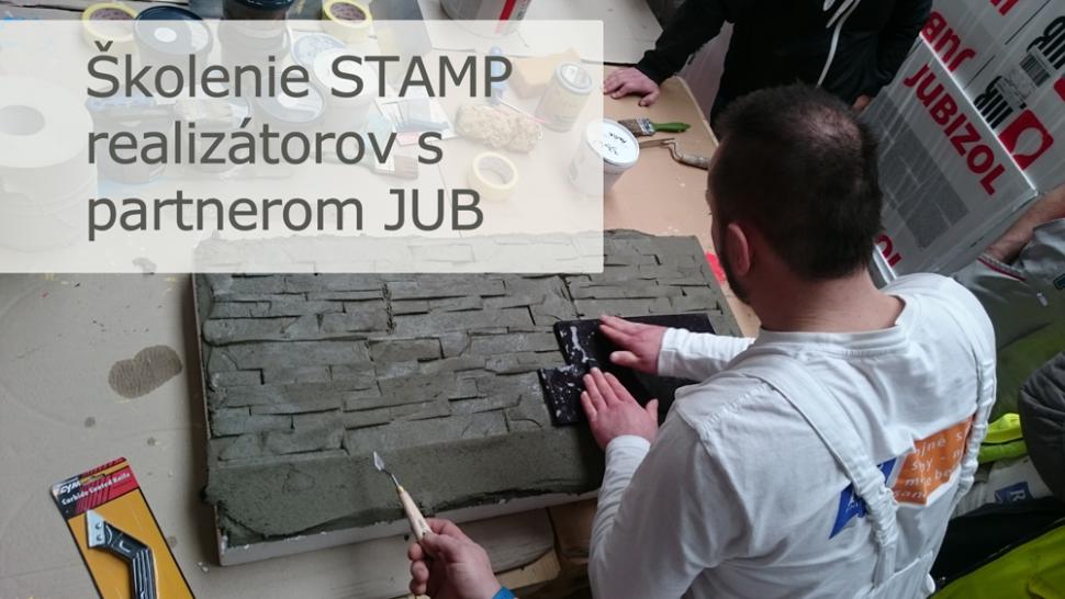 Skolenie-realizatorov-s-JUB