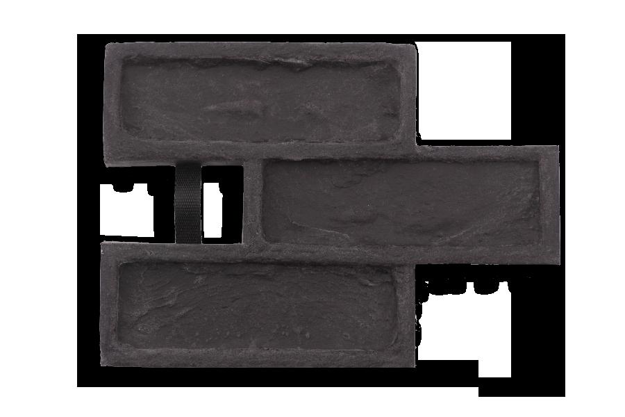 Stamp-Tehla-Rustical-3-s