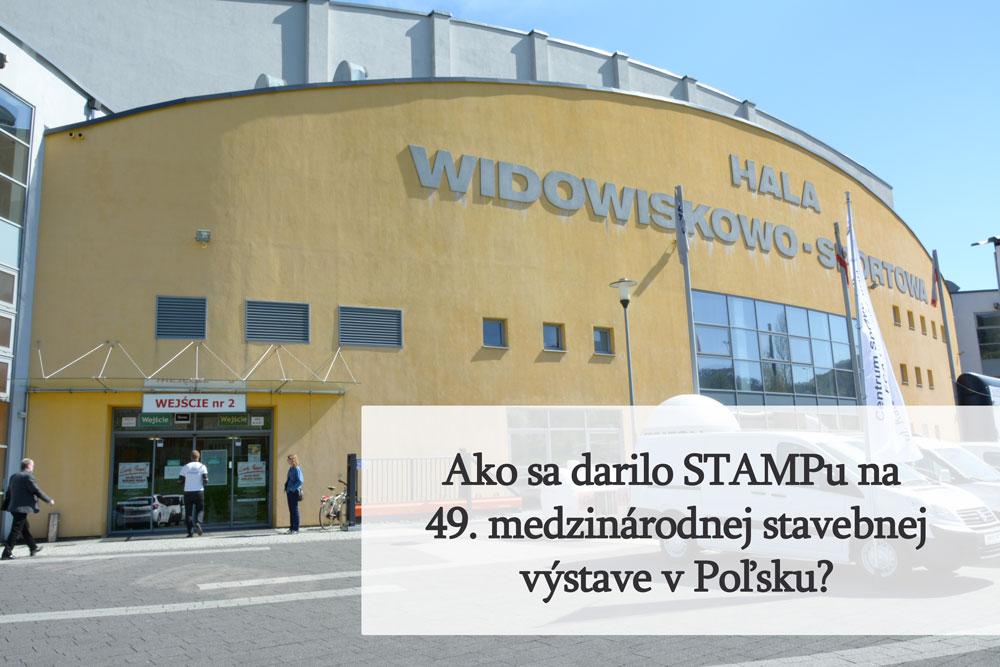 Stamp-titulka-vystava