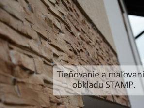 promo-obrazok-stamp-malovanie