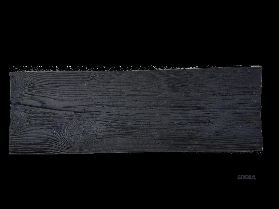 Stamp-stare-drevo-SD60A
