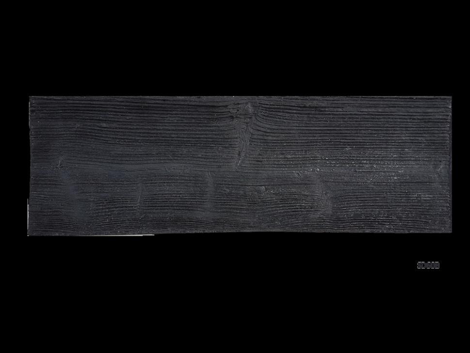 Stamp-stare-drevo-SD60B
