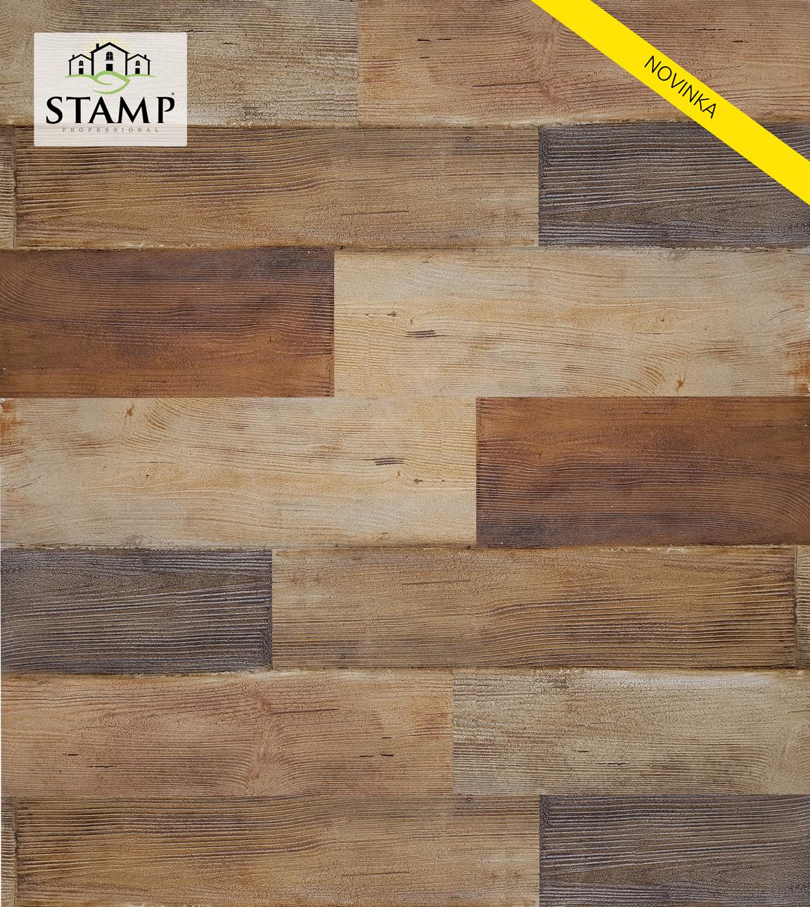 Stamp-Drevený obklad-s-logom-zmenseny-+-NOVINKA-NIZSIA