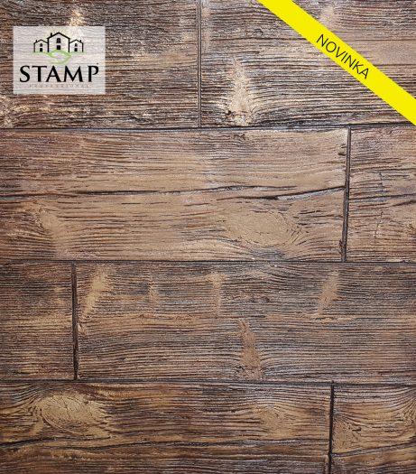 Stamp-stare-drevo-s-logom---zmensene+NOVINKA